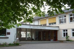 schule_neubau